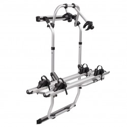 Bike Carrier Thule Elite Van XT