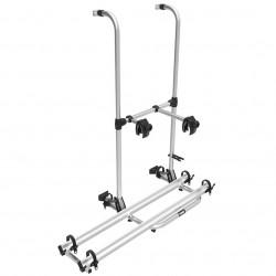 Portabicicletas Para Furgoneta Thule Sport G2 Compact