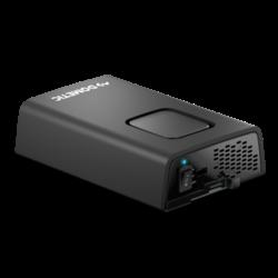 Convertidor Dometic SinePower DSP 224