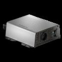 Convertisseur Dometic SinePower DSP612 12V 600W