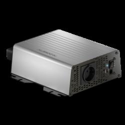 Convertidor Dometic SinePower DSP612 12V 600W