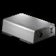 Dometic SinePower DSP1512 12V 1500W Converter