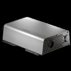 Inversor Dometic SinePower DSP1524 24V 1500W