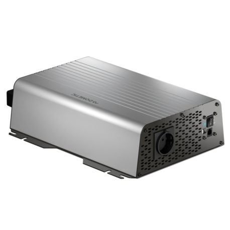 Convertisseur Dometic SinePower DSP2012 12V 2000W