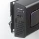 Convertisseur Dometic SinePower DPS412