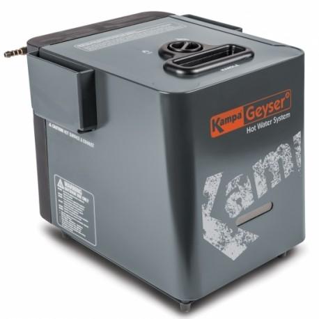 KAMPA Geyser Water Heater