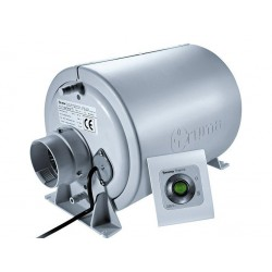 Calentador de Agua Truma Therme TT2 5L 220V