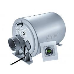 Truma Therme TT2 5L 220V Water Heater