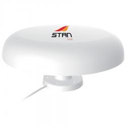 Omni-directional HDTV Stanline antenna