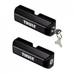 Thule Van Lock 2 Serrure de sécurité pour van