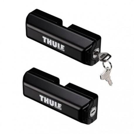 Thule Van Lock 2 Van security lock