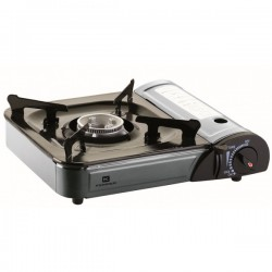 Portable Gas Stove Kemper