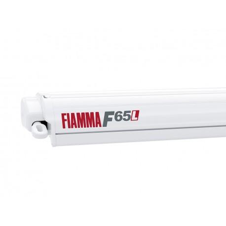 Awning Fiamma F65L