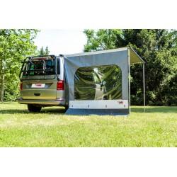 Fiamma Side W Pro F40 Van