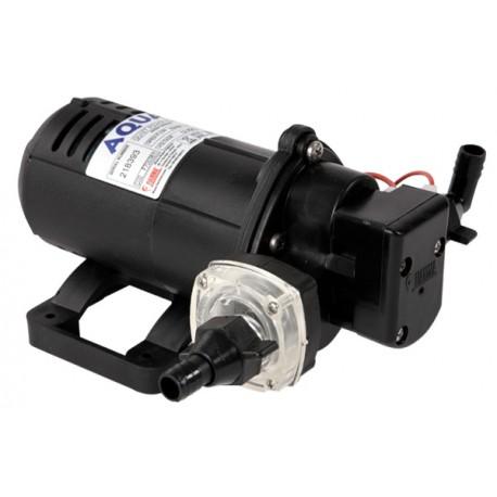 Fiamma Aqua 8 7L Watter Pump