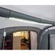 Flexible Led Lighting Kit 1 meter