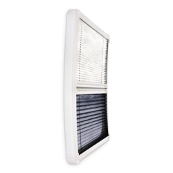 Dometic S7P-PB window blind / fly screen
