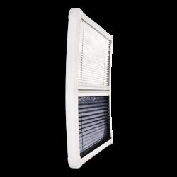 Estor/mosquitera para ventana Dometic S7P-PB