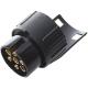 Trailer Plug adaptor 7 to 13 Poles