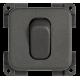 Simple CBE switch