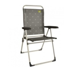 Primo low back chair Galet
