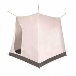 Inner Tent KAMPA Action