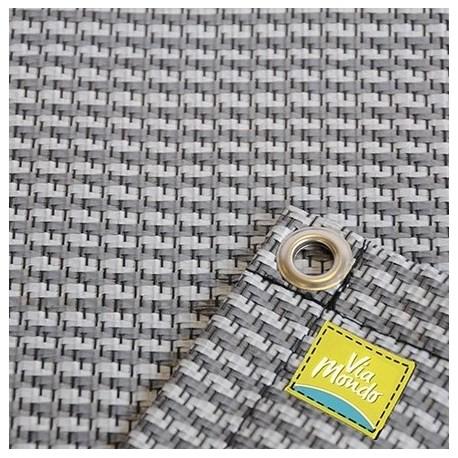 Adwing Carpet Premium