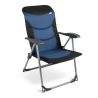 Chaise d´Camping Skipper Midnight