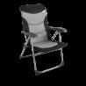 Chaise d´Camping Skipper Fog