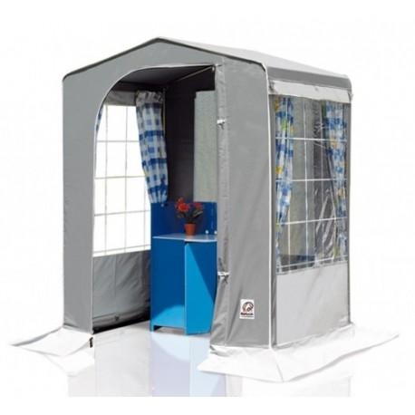 kitchen Tent INCA