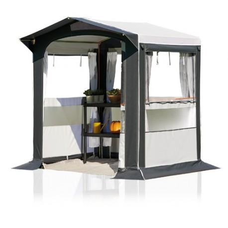kitchen Tent MESSINA