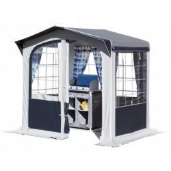 kitchen Tent VICTORIA