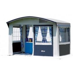 Tente de cuisine AROSA
