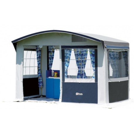 kitchen Tent AROSA
