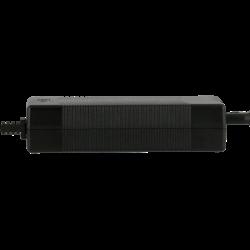 ADAPTADOR DE 220v a 12V MESTIC para neveras MCC-25 & 35