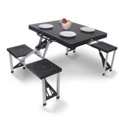 Happy Table folding camping table