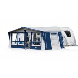 Caravan Awning INACA Galileo 250s
