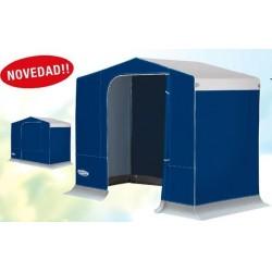 Storage Tent Titan