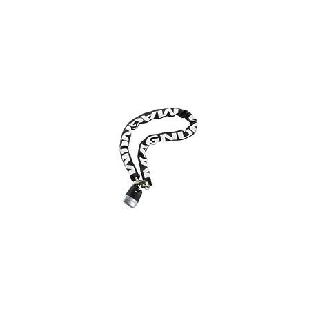 MAGNUM chain lock LK3005