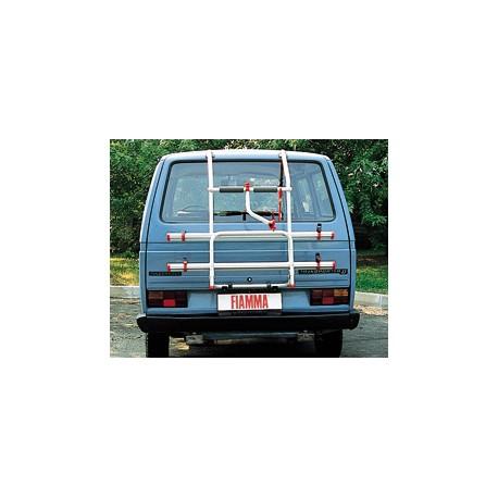 CARRY-BIKE VW T3 (T25)