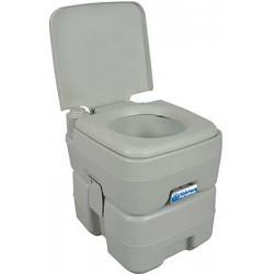 Toilette Portaflush 20