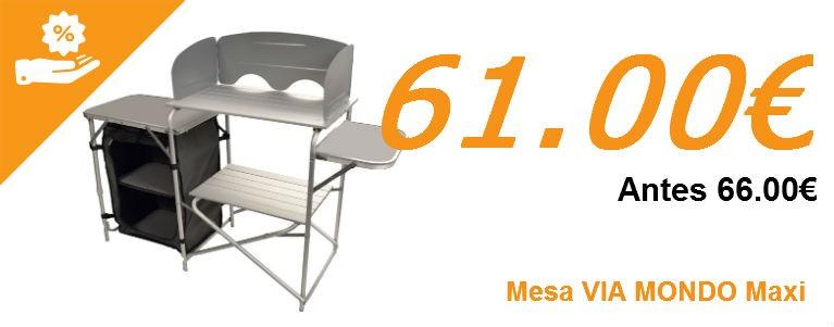https://www.imara.es/fr/1041-mobilier-de-camping-maxi.html